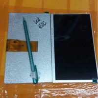 LCD TAB ADVAN E1C T2E T2F T1G E1C PRO E1C PLUS ORIGINAL LAYAR HP