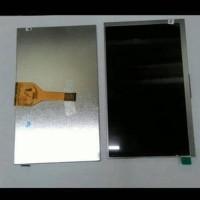LCD TAB ADVAN T1R T1S E1C PRO PRO X7 KR0701GT ORIGINAL LAYAR HP