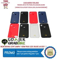 Case Modek Vivo V7 Plus Harga Hemat Termurah softcase handphone