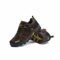 Obral Sepatu Hiking/Outdoor/Olahraga Pria SNTA 432