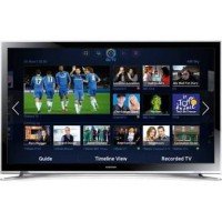 Samsung UA32N4300 Smart TV 32 Inci Android New GRS Resmi Samsung