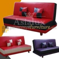 SOFA BED LUX BALE Promo