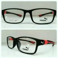 kacamata siunida - Kemayoran  98162917a4