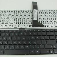 Keyboard Laptop Asus X550, X550D, X550DP X550Z X550ZE X550E AMD A10 A8