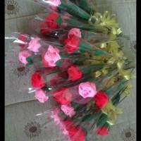 Harga 1 Buket Bunga Untuk Wisuda DaftarHarga.Pw