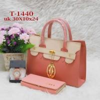 Harga tas fashion wanita tas saja tanpa dompet dan tanpa | antitipu.com