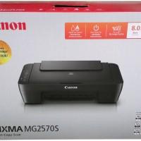 Printer Canon MG2570