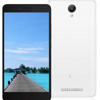 Xiomi Redmi Note 2 4G Garansi 1 Tahun - HP Baru Xiaomi Harga Termurah