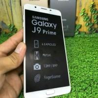 Samsung Galaxy J9 Pro DUOS 6.0 Inchi - HP Batam Kingcopy/Supercopy