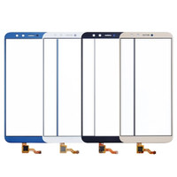 Huawei Honor 9 Lite LLD-L22A LLD-L31 LLD-AL00 LLD-AL10 Touch Screen