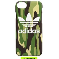 Harga case oppo a3s adidas army | Pembandingharga.com