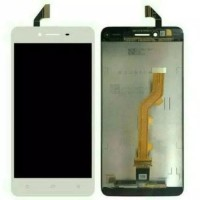 LCD full set OPPO A37/NEO 9 +Touchscreen layar hp A37/Neo 9