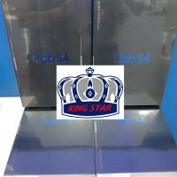 SAMSUNG GALAXY TAB S4 2018 GARANSI RESMI