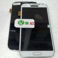 LCD SAMSUNG S4 I9500 COMPLETE