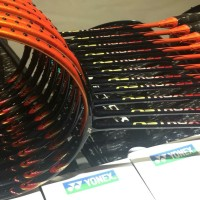 Ready Stock!Yonex Astrox 99 4UG5 TW code.NOT SP code!Made in Japan