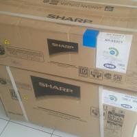 SHARP AC 1/2 PK AH-A5SEY