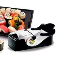 Alat Penggulung Pembuat Sushi Mudah Cepat PRAKTIS Sushi Roller Maker