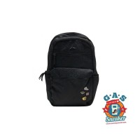 3caf79b0f61c Jual Jordan Backpack Murah - Harga Terbaru 2019