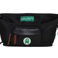 Baby Go Inc - Stroller Organizer