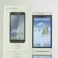 Hp Android Termurah CITYCALL