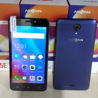Hp Android 4G Termurah ADVAN S5E 4GLTE
