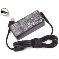 Adaptor Charger Laptop Lenovo IdeaPad S20-30 20V 2.25A SEP9AD