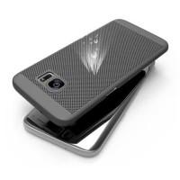 Case Anti Heat Samsung S8 S9 Plus Note 9 A6 A5 A7 2017 A8 2018 S7 Edge