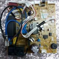 PCB modul AC sharp AH A5SEY original part