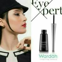 Harga Eyeliner Wardah Travelbon.com