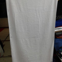 Handuk hotel full towel jumbo uk 90 x 170 non merk