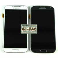 Lcd+touchscreen samsung s4 GT-i9500