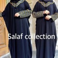 Harga Abaya Saudi Travelbon.com