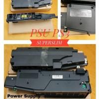 Power Supply ps3 Super Slim PSU Power Suply Regulator Playstation 3