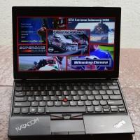 Komputer Laptop / Notebook -  IBM / LENOVO Murah 03