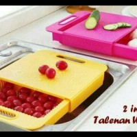 Harga 2 In 1 Talenan Wastafel Travelbon.com