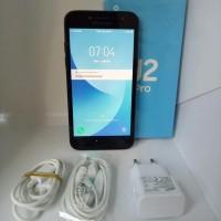 Hp Samsung Galaxy J2 Pro ram 1,5GB
