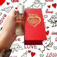 [LIMITED] Parfum Cinta Choirose   axe minyak wangi
