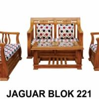 8300 Gambar Kursi Tamu Jaguar Gratis