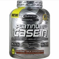Muscletech casein platinum