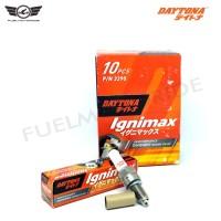 BUSI DAYTONA RACE NMAX CBR150 CBR250 SCOOPY MX135 BEAT ORIGINAL JAPAN