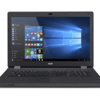 LAPTOP ASUS E402W AMD E2 QUAD CORE RAM 4GB FREE SCREEN KEYBOARD