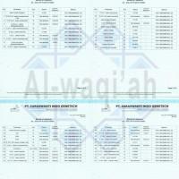 New Promo Minyak Zaitun Tursina / Minyak Zaitun Konsumsi / Import Arab