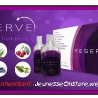 Reserve Jeunesse Antioxidant Fruit Blend