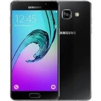 Samsung Galaxy A5 2016 16GB black