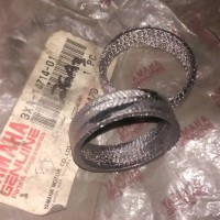 Harga paking sambungan knalpot yamaha fiz r | Hargalu.com
