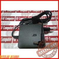 [YESJO] casan laptop Adaptor Asus 19v 3.42a dc 4.0 Zenbook Prime UX32V