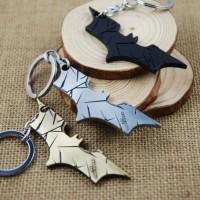 Harga gantungan kunci batman superman capt | Pembandingharga.com