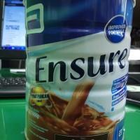 Harga Susu Ensure Travelbon.com