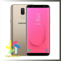 Samsung Galaxy J8 Cash & Kredit Hp Tanpa Kartu Kredit