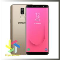 Samsung Galaxy J8 Cash & Kredit Hp Tanpa Kartu Kredit